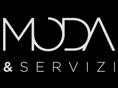 Logo_Moda nero